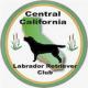 cclrc-logo