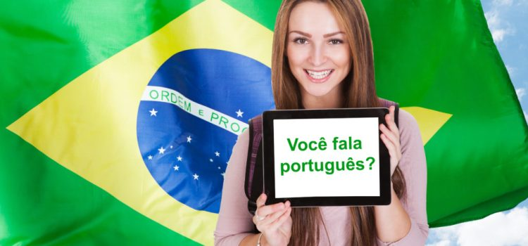 Portuguese classes in Miami