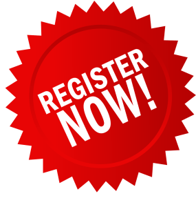 Registration for Portuguese and Spanish classes