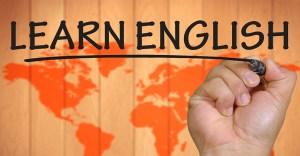Aprenda ingles en Miami