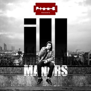 Plan_B_-_Ill_Manors_album