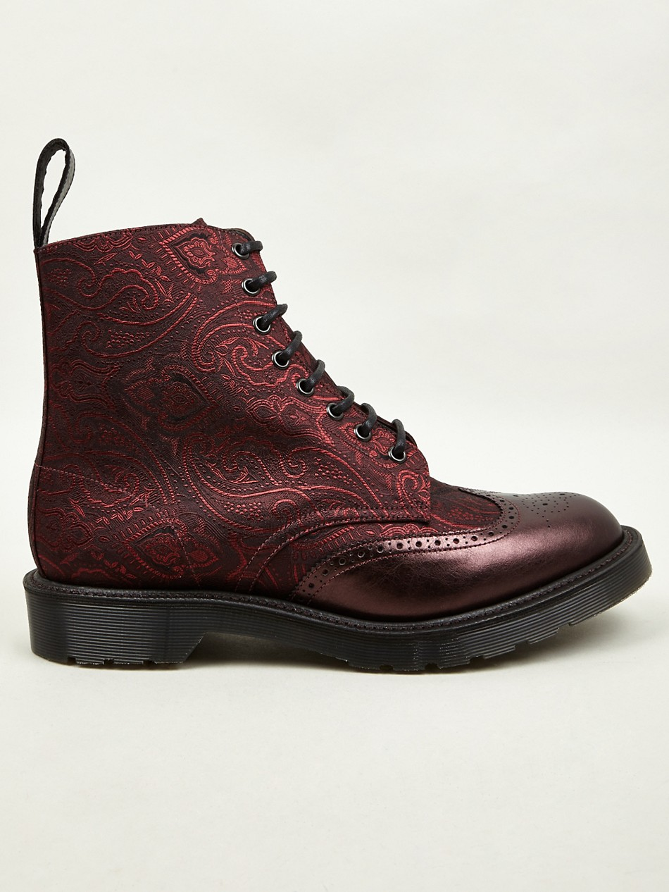 drm1807red_01