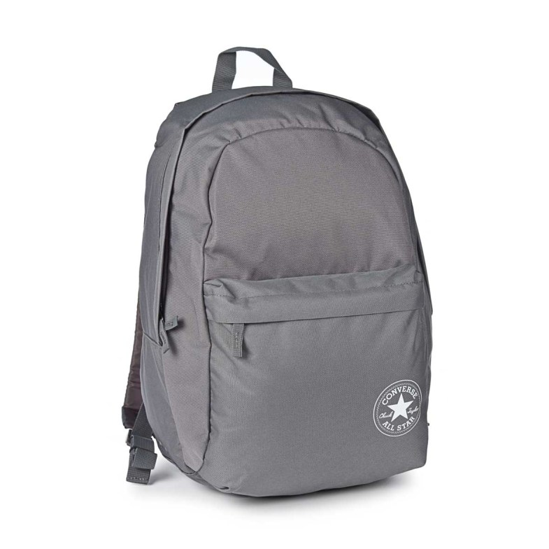 Converse_£25_CTABackpack_HouseOfFraser_Charcoal