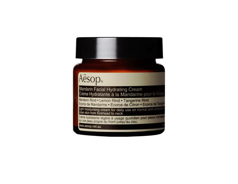 christmas-2015-gift-guide-beauty-aesop-mandarine-facial-hydrating-CC