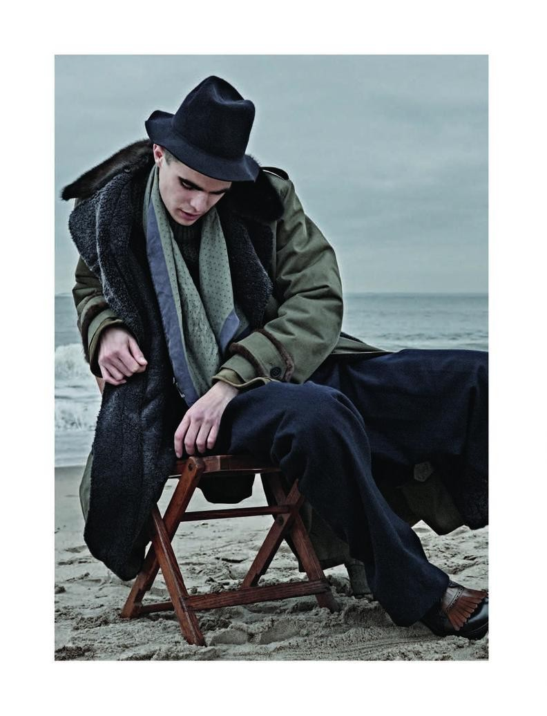 At_Ease_Gentlemen_by_Thomas_Goldblum_for_WWD_Carbon_Copy-0004