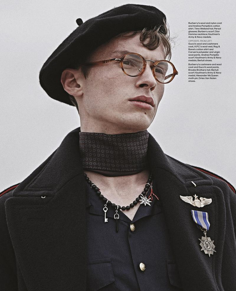 At_Ease_Gentlemen_by_Thomas_Goldblum_for_WWD_Carbon_Copy-0010