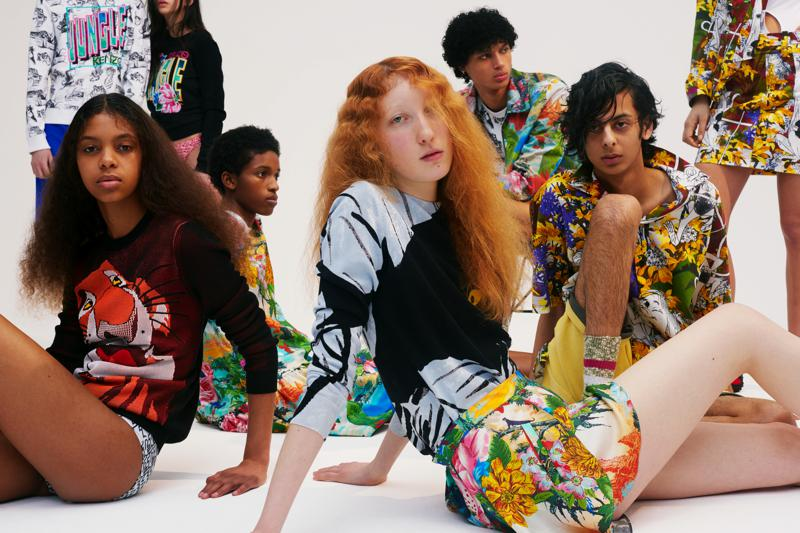 Kenzo_Capsule_Collection_The_Jungle_Book_Carbon_Copy-0004