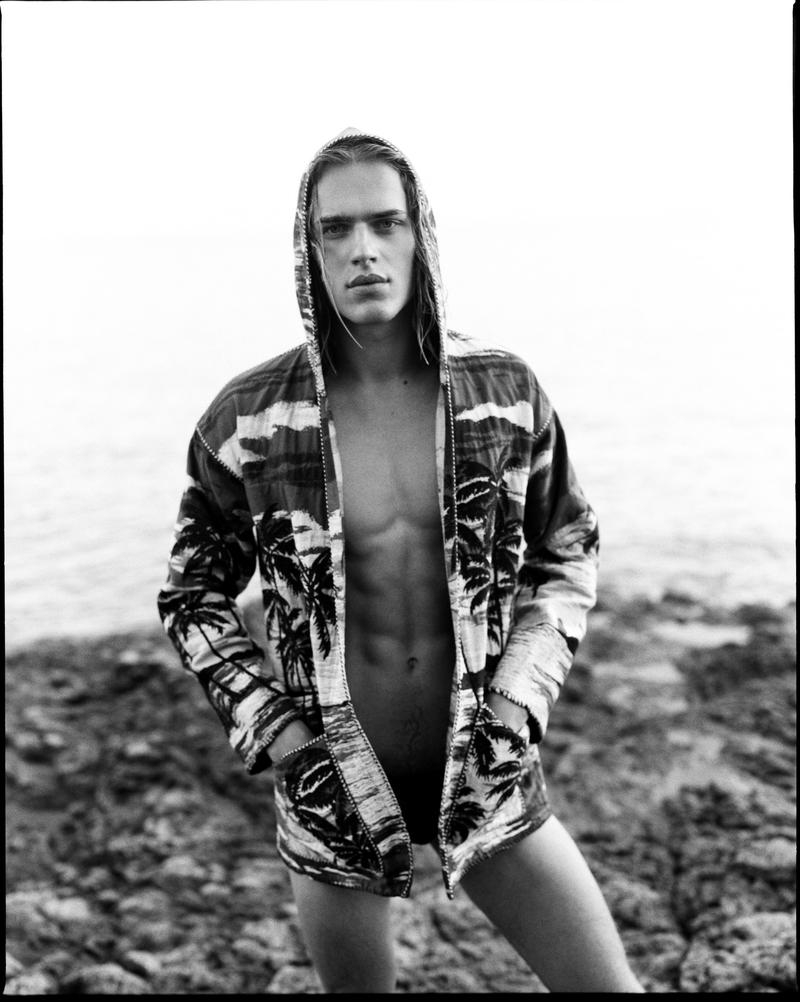 Ton_Heukels_by_James_White_for_Dsection_magazine_Carbon_Copy-0020