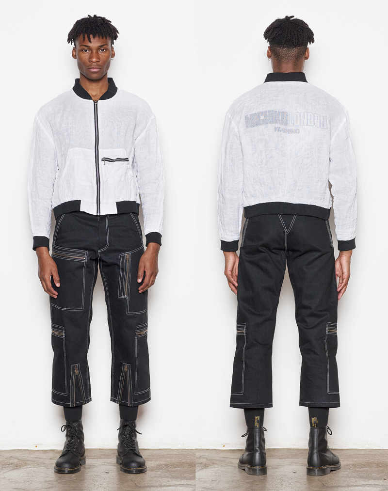 MKO_SS17_Lookbook_High_Res-26