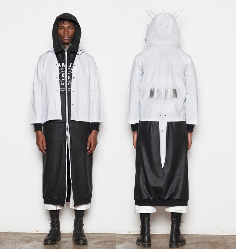 MKO_SS17_Lookbook_High_Res-36