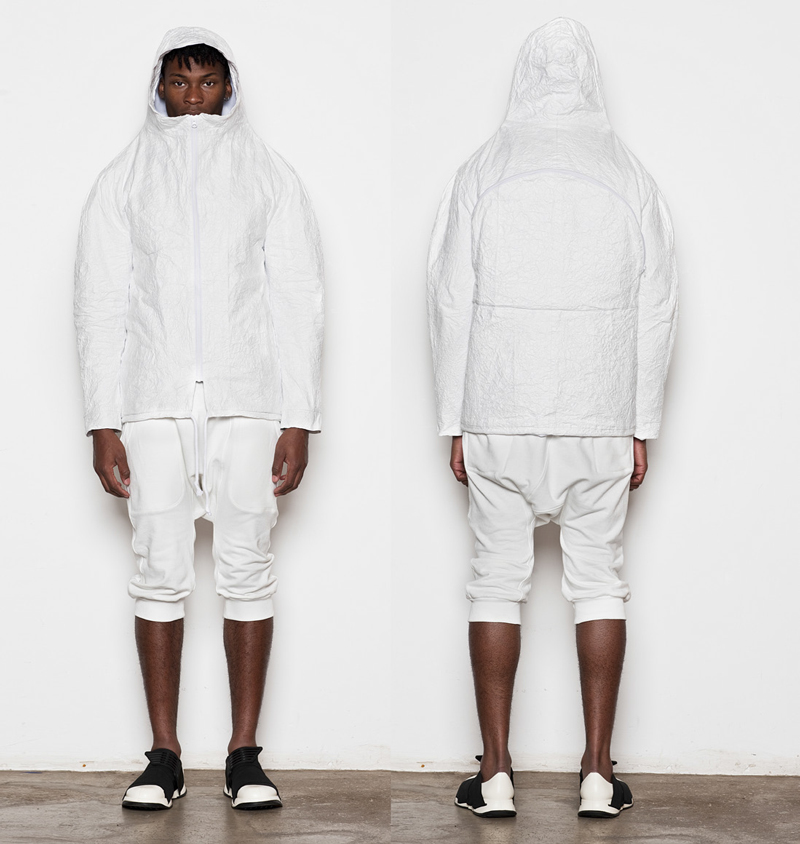 MKO_SS17_Lookbook_High_Res-46