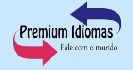 Convênio CCME - Premium Idiomas