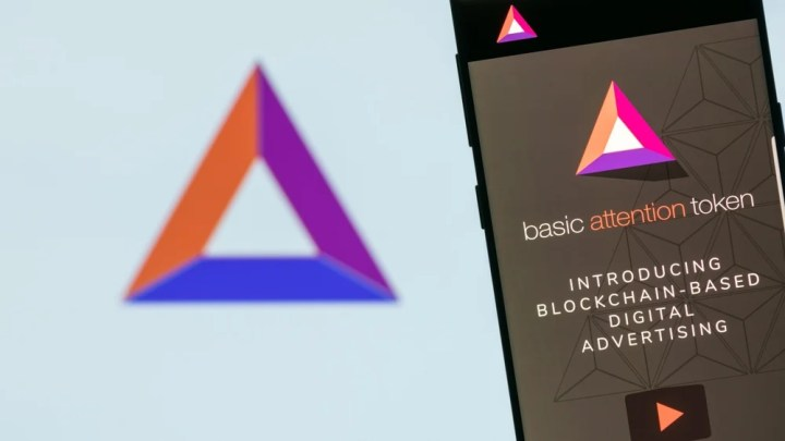 basic attention token crypto brave