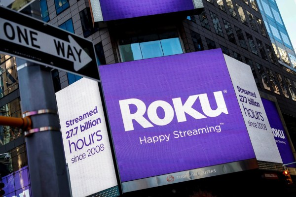 Roku Shares in Free Fall as FedEx Stock Steadies After Wednesday Rout - CCN.com