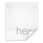 How to Convert Hexadecimal to Binary