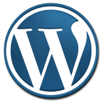 Single or Multisite WordPress Hosting Hub