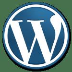 Single or Multisite WordPress Hosting Hub