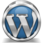 WordPress CMS Courses