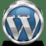 WordPress CMS Courses
