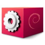 Debian8 VPS Installing Required Packages