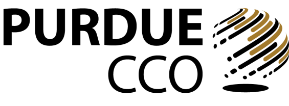 Image result for purdue cco