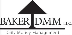 Bakerdmm logo