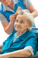 tlantaHome-Care-in--GA