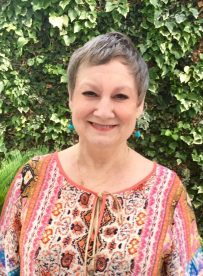 Caring Companions of Atlanta Announces Lynn Ross As Care Coordinator