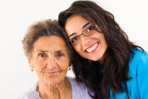 Homecare in Atlanta GA: Caregiver Criticism