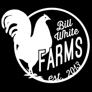Bill White Farms