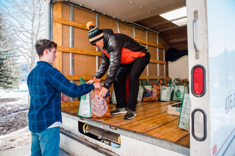ccpc-mobile-food-pantry