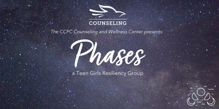 phases-teen-girls-resiliency-group-ccpc