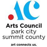Arts Council Park City Summit County
