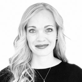 Linsey Broadbent - Counselor - Christian Center of Park City