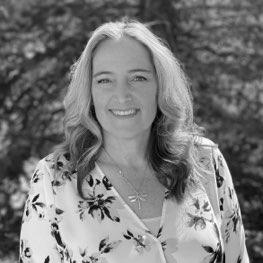 Nicole Dunn - Clinical Mental Health Counselor - Intern, Christian Center of Park City