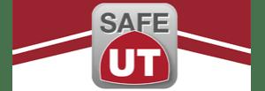 Safe Utah logo