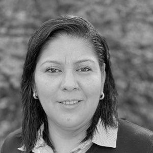 Celest Valdivia - CCPC Boutique Sales Associate