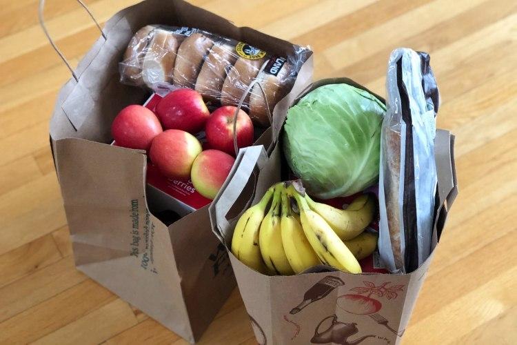 food-pantry-groceries