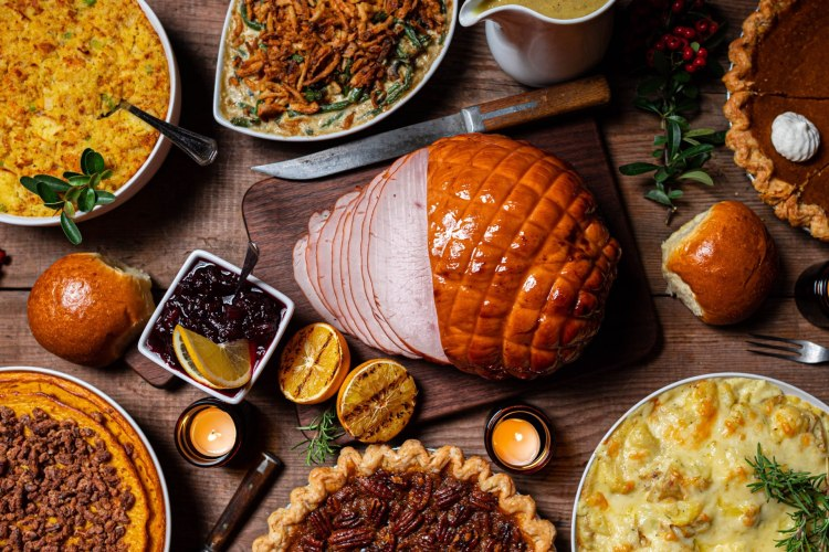 holiday-meals-ccpc
