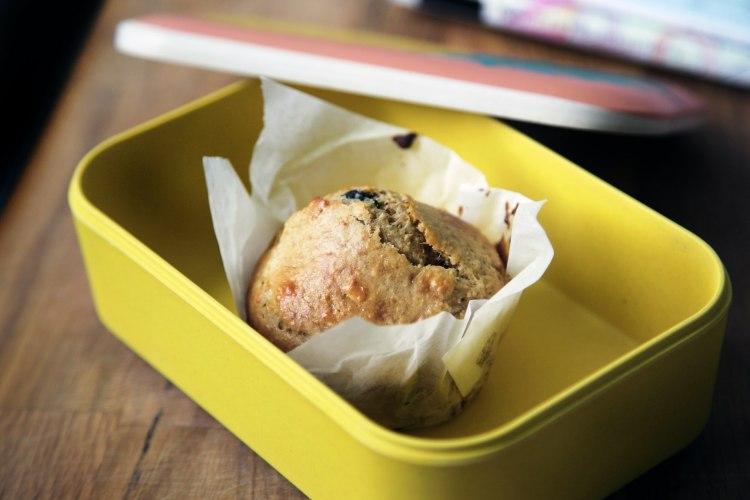 Snacks in Backpacks - Christian Center of Park City & EATS Park City