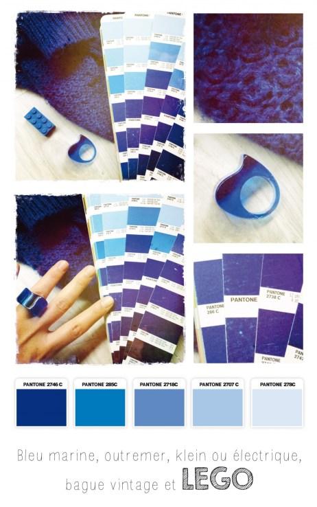 color pantone 3