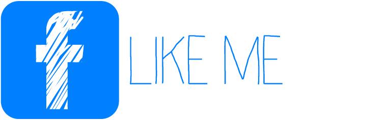 C comme Line sur Facebook