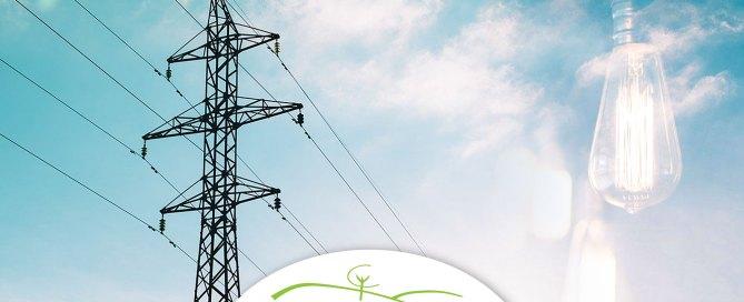 Enedis coupure électricité Charny Orée de Puisaye