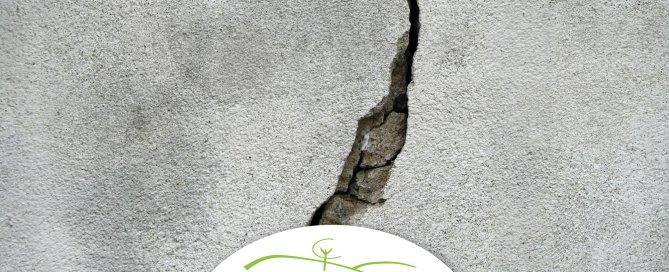 Etat de catastrophe naturelle CCOP