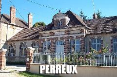 PERREUX
