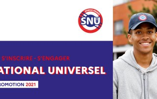 SNU Promotion 2021
