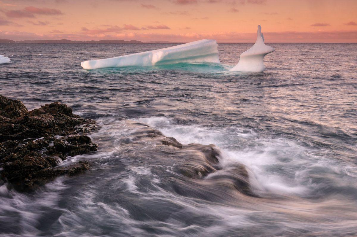 Canada - Newfoundland Photo Tour 2023