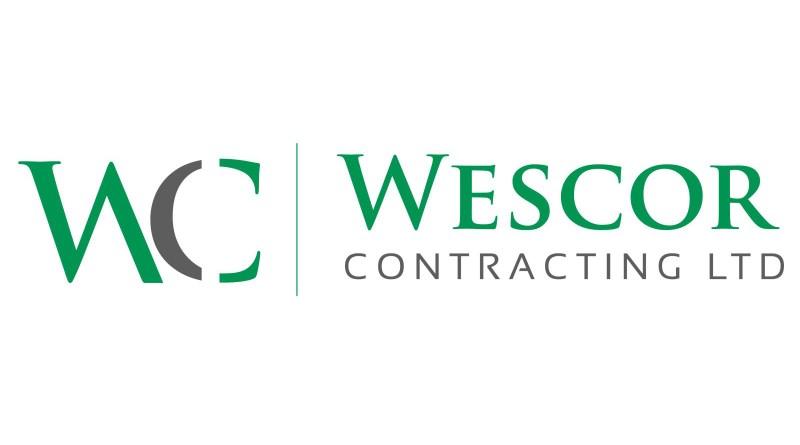Wescor Logo