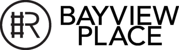 14017 Bayview Place Simple Logo 1 Preferred_Black