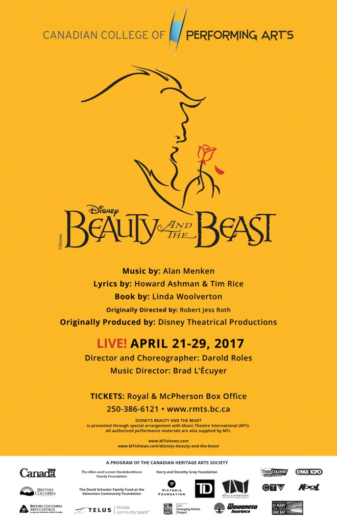 beauty-and-the-beast-gold-poster-for-web